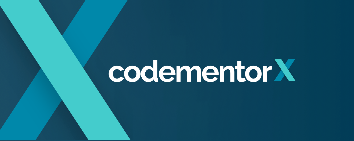 Announcing CodementorX: Top Freelance Developers Available for Hire
